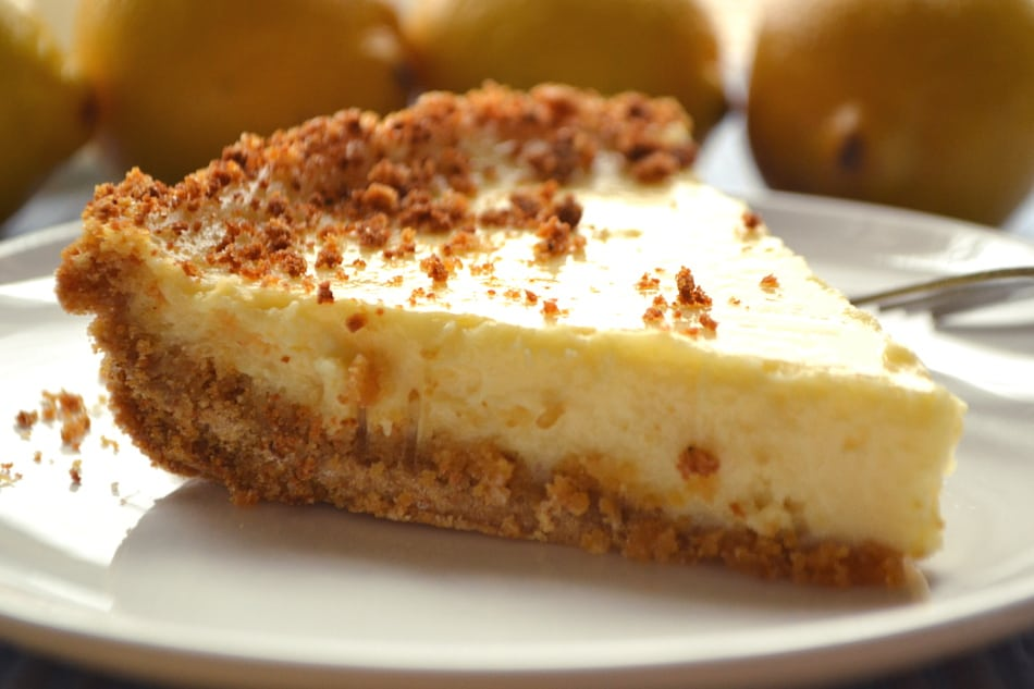 recipe: graham cracker crust pies [20]