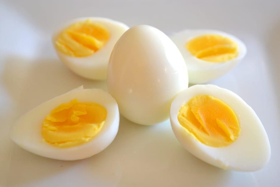 hard boiled quail eggs crafty cooking mama