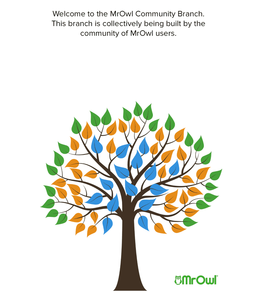 MrOwl | www.craftycookingmama.com