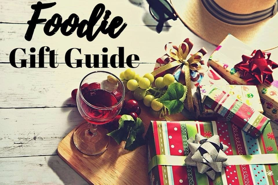 Cooking mama guide for android apk download.